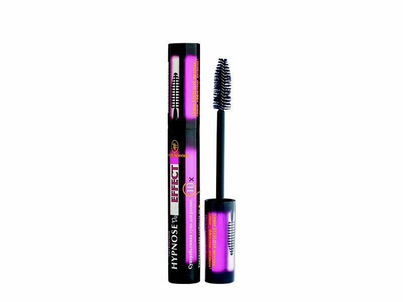 TF Dividing Long Lash Mascara